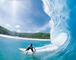 48 surfboard wallpapers surfing wallpaper picture tumblr wave wall mural for android for