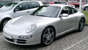 porsche 911 4s specs porsche 911 4s 2007 auto images and specification
