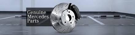 lokey mercedes mercedes car parts in clearwater fl lokey motor co