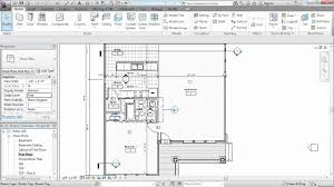 architectural home plans exploring architectural house plans lynda com overview youtube