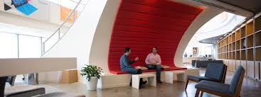 Interior Design Jobs Ma by Working Here Microsoft New England