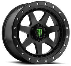 jeep white with black rims home tis wheels