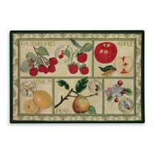 Bed Bath And Beyond Kitchen Rugs Buy Washable Kitchen Rugs Non Skid From Bed Bath U0026 Beyond