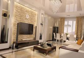 contemporary ideas for the living room in 2017 ba stores pulse