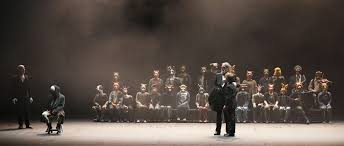 festival international d u0027art lyrique d u0027aix en provence