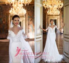 wholesale milla nova bridal dresses buy cheap milla nova bridal