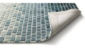 Rugs With Teal Rugs Conda Rug Boconcept