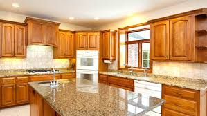 Washing Kitchen Cabinets by Langdon Slab Echelon Cabinets Kitchen Cabinets