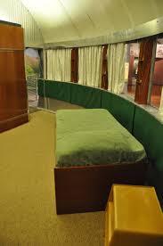 henry ford museum dymaxion house u2013 bedroom dearborn mi u2013 2014