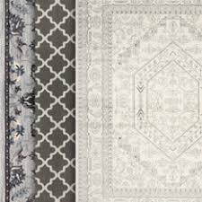 shop area rugs u0026 mats at lowes com