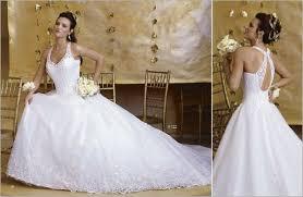 cinderella 517 jpg - Brautkleid De