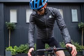 jackets road cycling uk homepage wiggle blog
