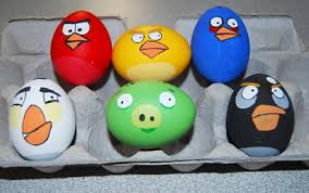 egg decorations 15 fantastic ideas for dyeing and decorating easter eggs parentmap