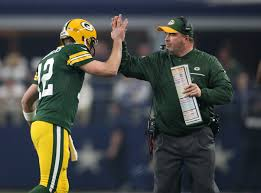 2017 Nfl Schedule Release by Packers 2017 Schedule Release Final Season Record Predictions