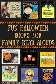 childrens halloween books 1853 best halloween images on pinterest halloween activities