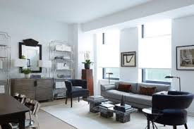 Brooklyn Bedrooms Prices Dip For 2 And 3 Bedroom Apartments In Manhattan And