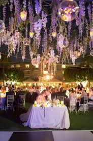 wedding venues arizona inspirational garden wedding venues arizona