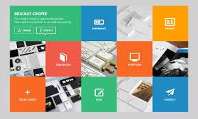 resume templates website cooper vcard portfolio metro html template by mustachethemes cooper vcard portfolio metro html template