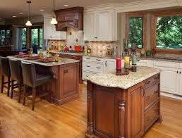home decor columbus ohio kitchen design columbus ohio beautiful home design marvelous