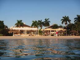 beachcomber club resort negril jamaica booking com