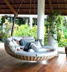 pier one hanging chair best hanging chairs ideas on chair patio
