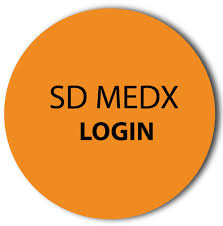 South Dakota electronic system for travel authorization images Department of social services png