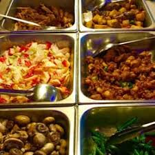 buffet ls set of 2 lee s chinese buffet chinese 1208 hwy 231 s troy al