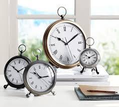 Office Wall Clocks Clocks Vintage Wall Clocks For Sale Large Outdoor Wall Clocks