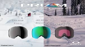 best low light ski goggles advice needed goggles for flat light