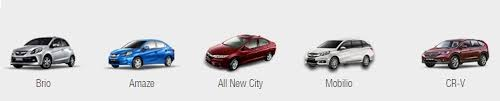 honda cars models in india honda cars india hikes prices across all models by upto rs 60 000