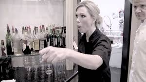 kitchen nightmares return amys baking company video gordan ramsay does the right thing amys baking company kitchen nightmares