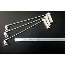 pro track lighting manufacturer amusing ansell track lighting 57 on pro track lighting manufacturer