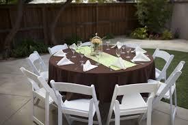 backyard event u2013 on call event rentals