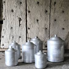 100 pig kitchen canisters 100 vintage kitchen canister set
