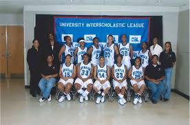 girls basketball state tournament u2014 university interscholastic
