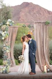 wedding arches diy diy ideas of outdoor garden wedding arch weddceremony