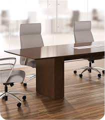 Office Conference Table Jsi Vision Meeting Tables