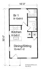 tiny floor plans tiny house design floor plans home with loft 2 bedroom modern