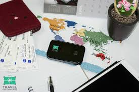travel wifi images Travel recommends pocket wi fi router rental service is now png