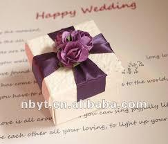 wedding cake boxes order wedding cake boxes fashion wedding cake boxes buy cup pack