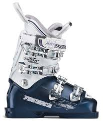 womens ski boots nz tecnica inferno fling nz skier