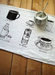 Organic Kitchen Towels - 225 best tea towels images on pinterest printmaking block