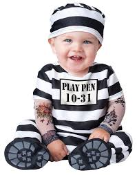Sully Halloween Costume Infant 8 Onion Halloween Images Baby Costumes Infant