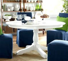 most durable dining table top most durable dining table top marvelous macys set furniture home