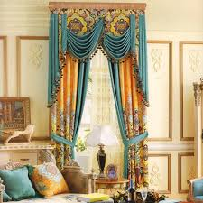 horse kitchen curtains vintage style curtains for sale retro curtains