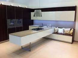 floating island kitchen best 25 floating kitchen island ideas on contemporary