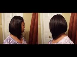 show me a picture of brandys bob hair style in the game how to cut a bob with clippers brandy inspired youtube
