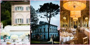 our 5 favorite wedding venues in tuscany the tuscan wedding