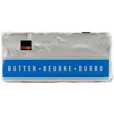 beurre de cuisine beurre de cuisine graisses beurre margarine produits