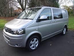 kombi volkswagen for sale used 2015 volkswagen transporter t30 tdi kombi highline for sale